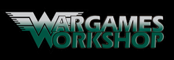 Wargames Workshop