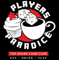 Players Paradice